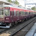 Photos: 阪急:7000系(7013F)-02