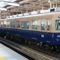 阪神:5000系(5001F)-03