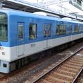 Photos: 阪神:5550系(5551F)-08
