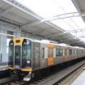 Photos: 阪神:1000系(1209F)-03