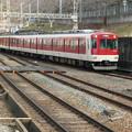 Photos: 近鉄:3200系(3702F)-04