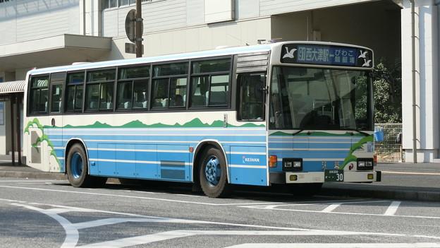 江若交通-01