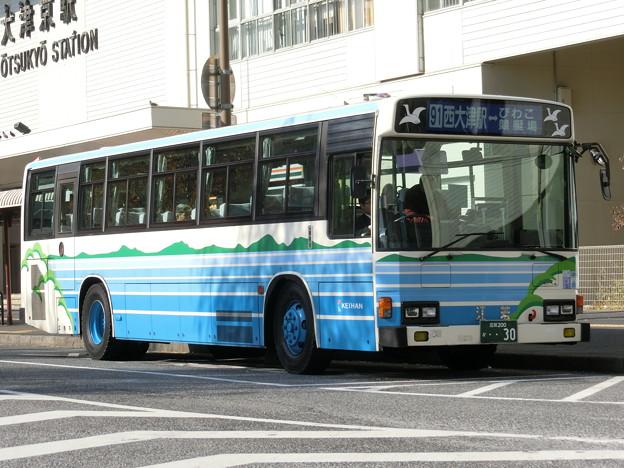 江若交通-02
