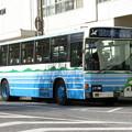 写真: 江若交通-02