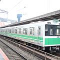 大阪市交通局:20系(2635F)-02