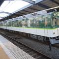 写真: 京阪:5000系(5553F)-03