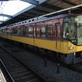 写真: 京阪:8000系(8005F)-05