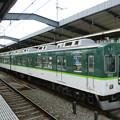 写真: 京阪:1000系(1502F)-04