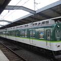 写真: 京阪:2400系(2454F)-02