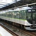 写真: 京阪:13000系(13002F)-01
