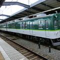 Photos: 京阪:2200系(2225F)-01
