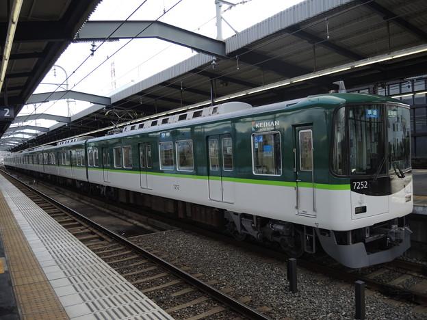 京阪:7200系(7202F)-01
