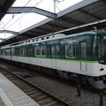 Photos: 京阪:7200系(7202F)-01