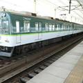 Photos: 京阪:2600系(2634F)-02