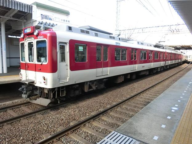 近鉄:8000系(8723F)-08