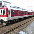 近鉄:8000系(8723F)-03