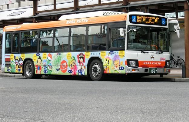 奈良交通-120
