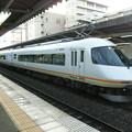 Photos: 近鉄:21000系(21107F)-01
