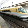 近鉄:23000系(23106F)-02
