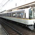 近鉄:9820系(9726F)-03