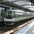 写真: 京阪:9000系(9002F)-07