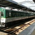 写真: 京阪:2600系(2609F)-02