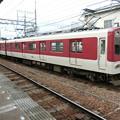 Photos: 近鉄:1437系(1441F)-02