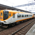 Photos: 近鉄:30000系(30212F)・22600系(22601F)-01