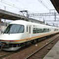 Photos: 近鉄:21000系(21104F)-01