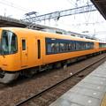 Photos: 近鉄:22000系(22124F)・30000系(30204F)-01