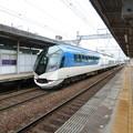 Photos: 近鉄:50000系(50102F)-06