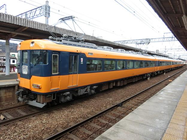 近鉄:12200系(12240F)-02