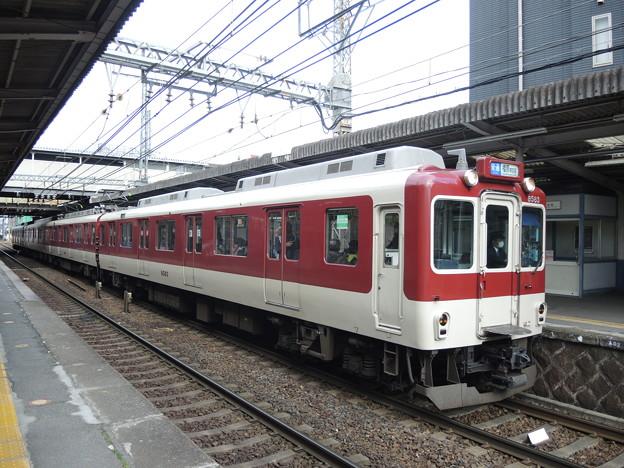 近鉄:8000系(8723F)-09