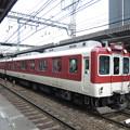 近鉄:8000系(8723F)-04