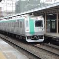 京都市交通局:10系(1102F)-02