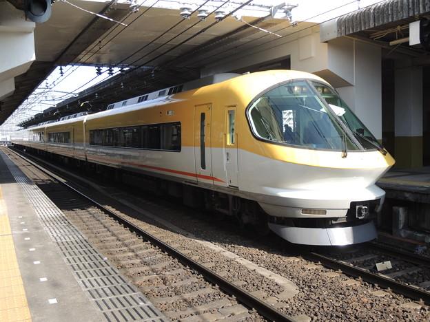 近鉄:23000系(23106F)-03