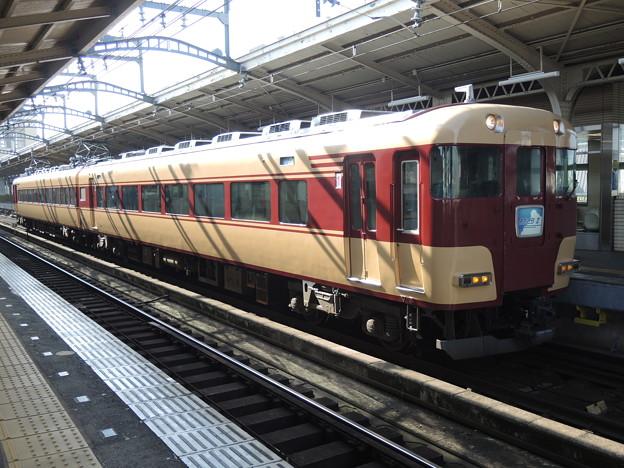 近鉄:15200系(15104F)-04