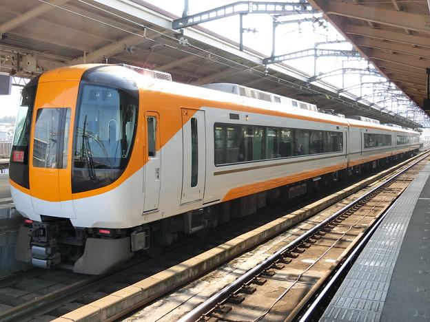 近鉄:22600系(22601F)-02