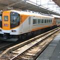 Photos: 近鉄:30000系(30206F)-02