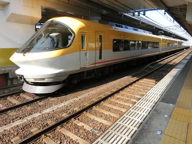 近鉄:23000系(23104F)-07