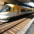 Photos: 近鉄:23000系(23104F)-07