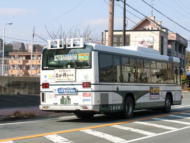 三重交通-041