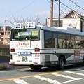 Photos: 三重交通-041