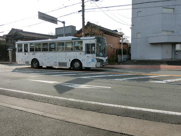 三重交通-043