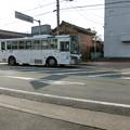 Photos: 三重交通-043