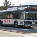 Photos: 三重交通-044