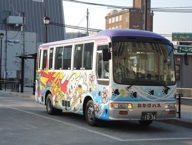 三重交通-047