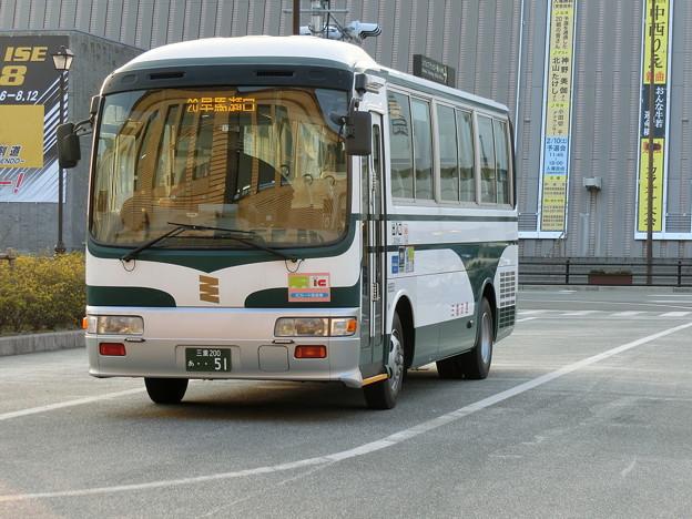 三重交通-050
