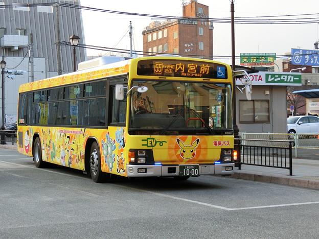 三重交通-051