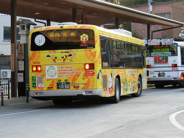 三重交通-052